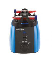 Labserv Multi Purpose Vortex Mixer
