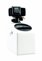 Thermo Scientfic™  Mixed Multi Mini Water Softener