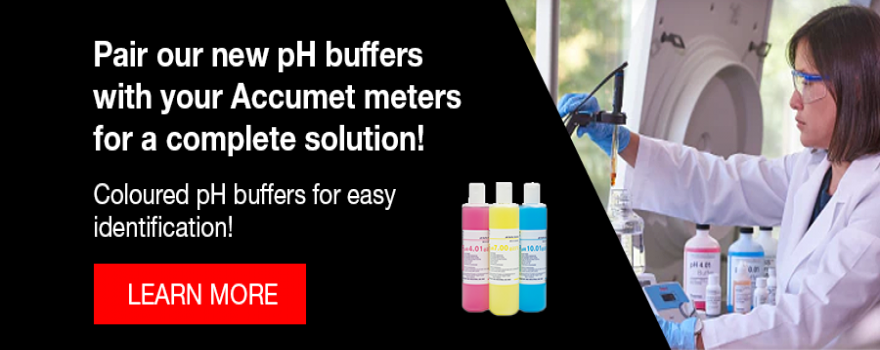 https://myfisherstore.com/singapore/promotions/we-are-now-offering-ph-buffers-too