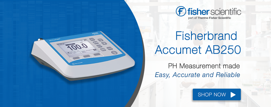 https://myfisherstore.com/singapore/fisherbrandtm-accumettm-ab250-ph-ise-benchtop-meters-fsp-13-636-ab250.html?elqTrackId=B0261AB3D10D5B6A02C279A5FACF237F&elqTrack=true