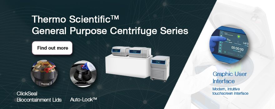 https://myfisherstore.com/singapore/blog/post/thermo-scientific-general-purpose-centrifuge-series/