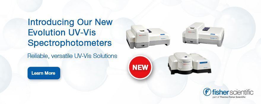 https://myfisherstore.com/singapore/blog/post/brand-new-evolution-uv-vis-spectrophotometers/