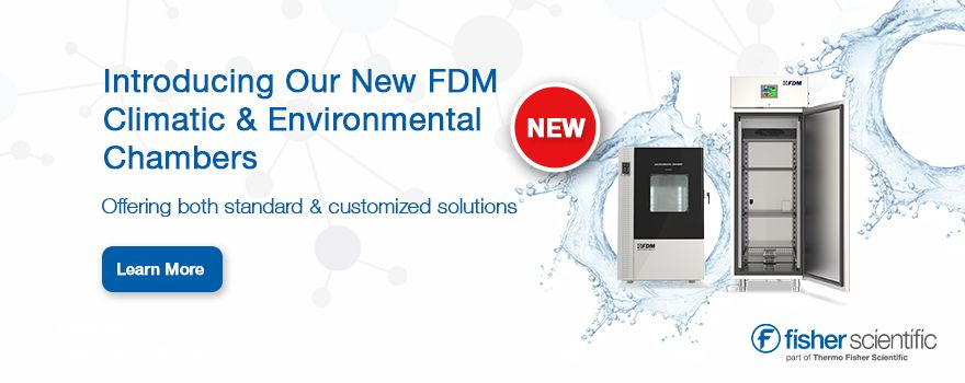https://myfisherstore.com/singapore/blog/post/fdm-climatic-and-environmental-chambers/