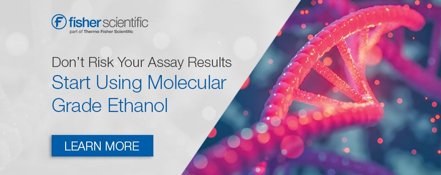 https://myfisherstore.com/singapore/blog/post/dont-risk-your-assay-results-start-using-molecular-grade-ethanol/