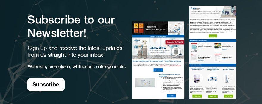 http://info.fishersci.com/newsletter?utm_source=myfisherstore&utm_medium=webbanner