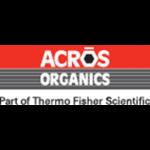 Acros Organics