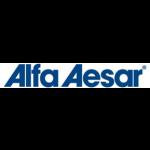 Alfa Aesar