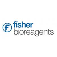 Fisher Bioreagents