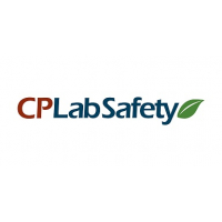 CPLabSafety