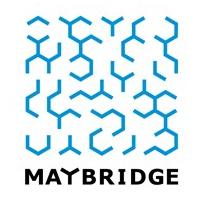 Maybridge