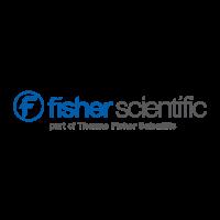 Fisher Catalog