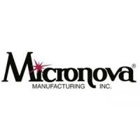 Micronova