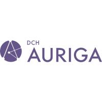 DCH Auriga