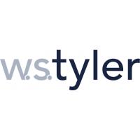 W.S.Tyler