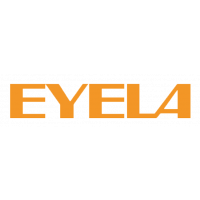 Eyela