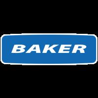 The Baker Company