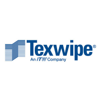 Texwipe