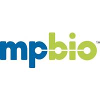 MP Biomedical