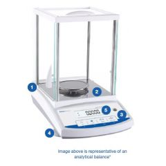 Fisherbrand Analytical Balance