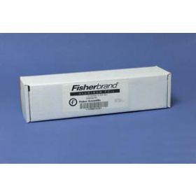 Fisherbrand™ Aluminum Foil, Standard-Gauge Roll 25 ft. 11.9 in.