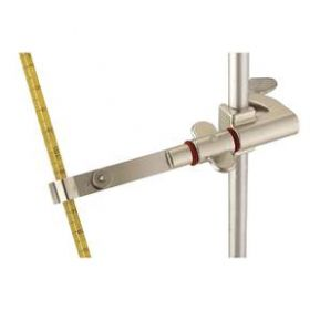 Fisherbrand™ Thermometer Swivel Clamp