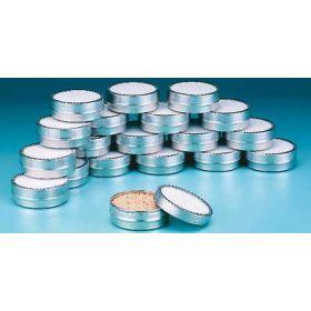 Fisherbrand Tin Specimen Boxes