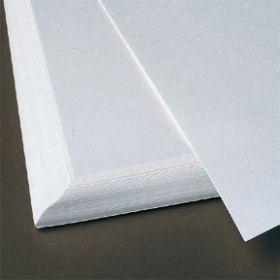 Fisherbrand Pure Cellulose Chromatography Paper