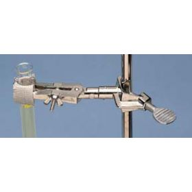 Thermo Scientific Castaloy Fixed-Angle Clamps - ANGLE CLAMP FIXED
