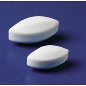 Bel-Art SP Scienceware Egg-Shaped Spinbar Magnetic Stir Bars 07-910-23