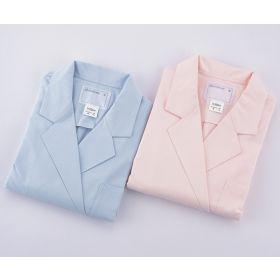 Laboratory Coat 71-075 L Pink