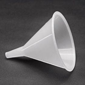 HD UTILITY FUNNEL 150-159 3/PK