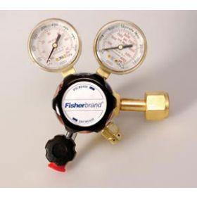 Fisherbrand Multistage Cylinder Regulators