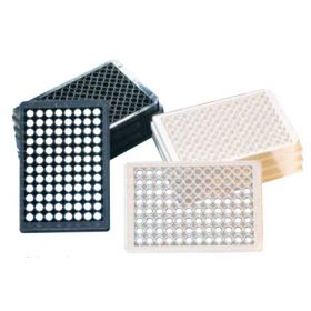 Fisherbrand 96-Well Polypropylene Microplates