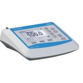 Fisherbrand™ accumet™ AB250 pH/ISE Benchtop Meters