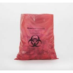 Fisherbrand Dual Tested Autoclave Biohazard Bags