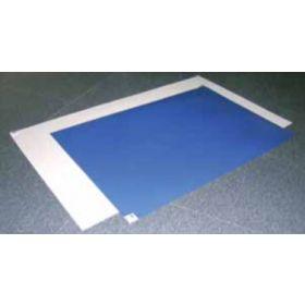 Fisherbrand Adhesive Entryway Mats