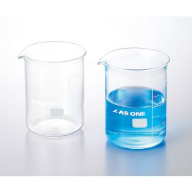 Glass Beaker 5000ml