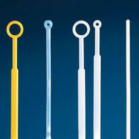 Fisherbrand™ Disposable Inoculating Loops and Needles