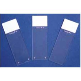 Fisherbrand InkJet Plus Microscope Slides