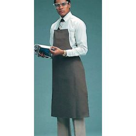 Fisherbrand Resin-Coated Aprons