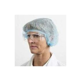 Fisherbrand Basic Protection Disposable Bouffant Caps