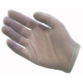 Fisherbrand Low-Lint Nylon Inspection Gloves