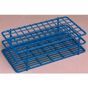 Fisherbrand Poxygrid Test Tube Racks