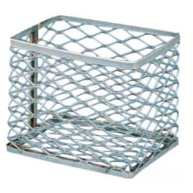 Fisherbrand Stainless-Steel Baskets