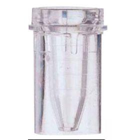 Fisherbrand Multi–purpose Sample Cups 4mL Pack of 1000
