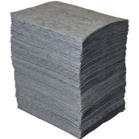 Fisherbrand Universal - All Purpose Absorbent Pads