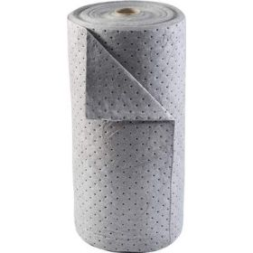 Fisherbrand Universal - All Purpose Absorbent Rolls