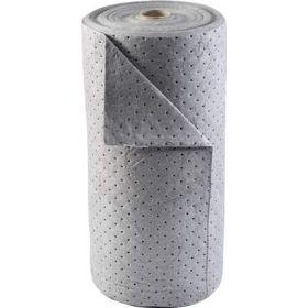 Fisherbrand Universal - All Purpose Absorbent Rolls
