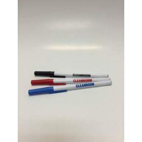 Fisherbrand Cleanroom Pens