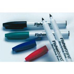Fisherbrand Fine Tip Marking Pens